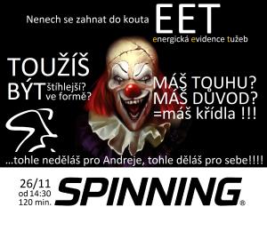 spin-mar